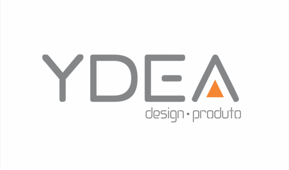 YDEA Design's Logo
